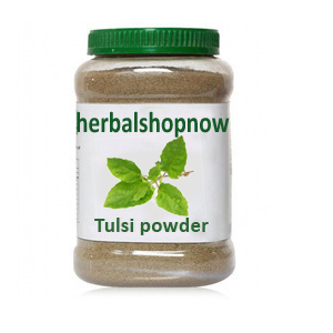 Tulsi Powder 200gm